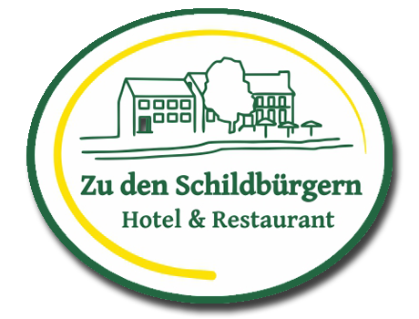 Hotel Zu den Schildbürgern